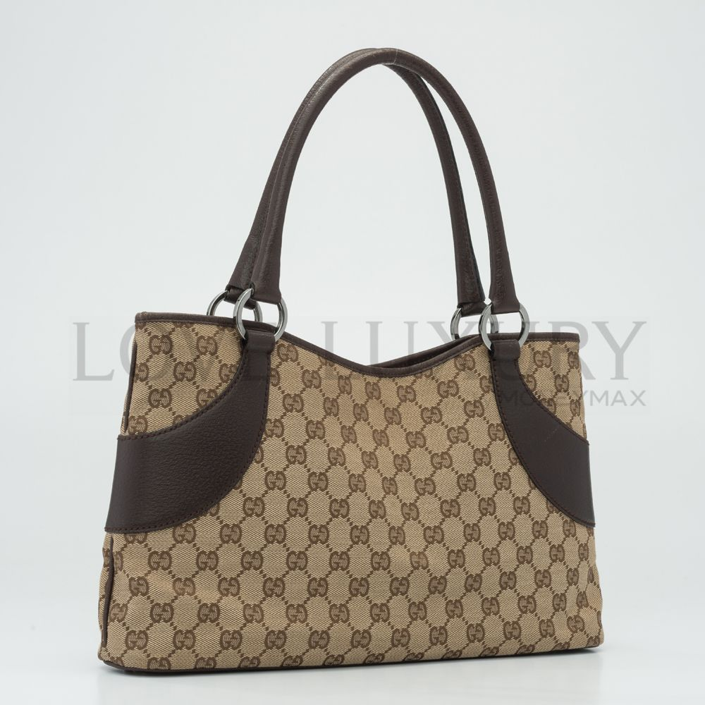 fd9046d363f7b8 Gucci Purse Price Range | Stanford Center for Opportunity Policy in ...