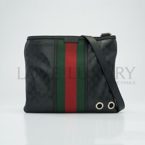 3c04bdf4160 Second Hand Gucci Hand Bags Singapore
