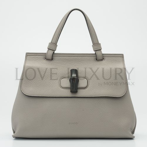 1328d0b8f70 Second Hand Gucci Hand Bags Singapore