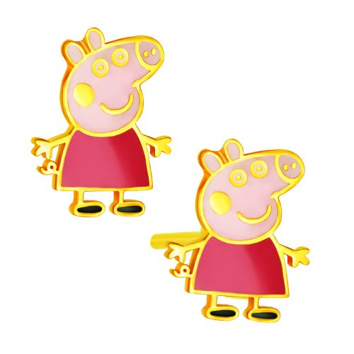 PEPPA COLLECTION