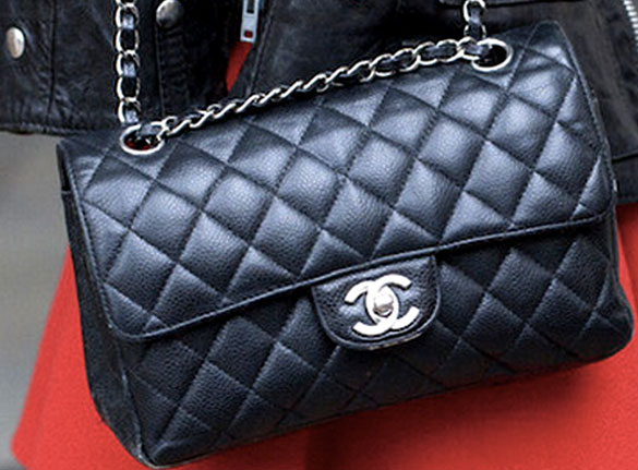 Top 5 Most Value For Money Luxury Bags