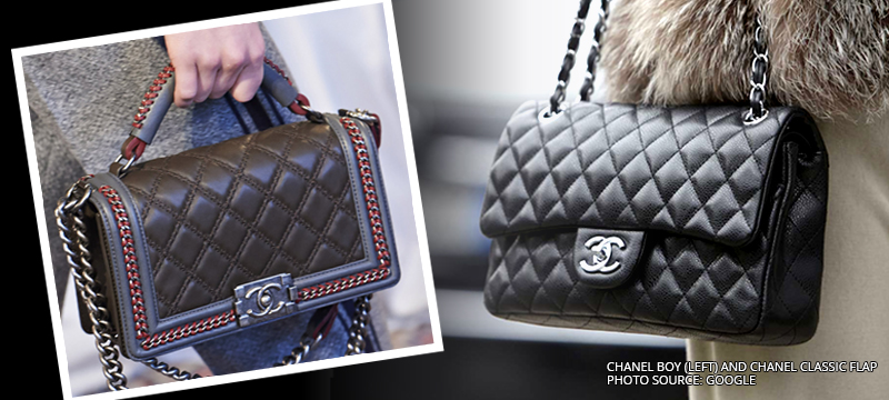 f330810068a chanelbagheader2. The Chanel Boy Bag