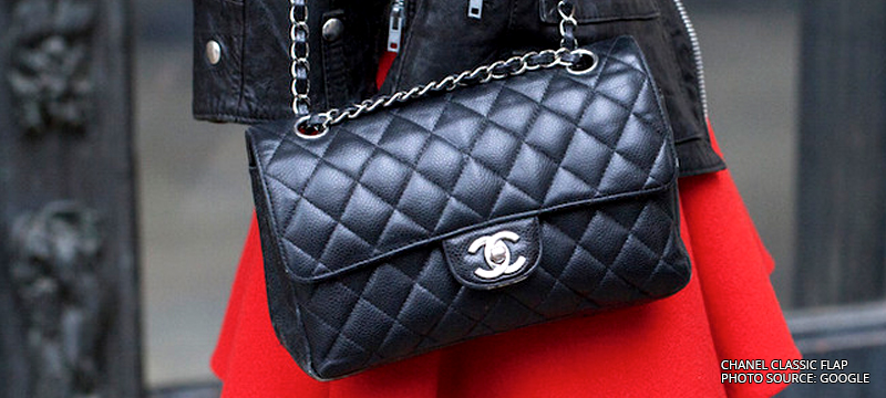 6fb06eca2624 Top 5 Most Value For Money Luxury Bags